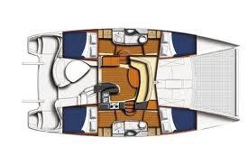 Leopard 404 floorplan